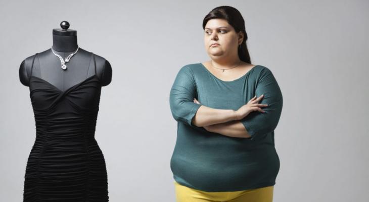 Спорим, что вы похудеете через месяц