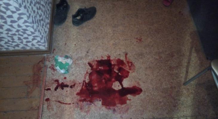 В Кирове проверят чиновников, медиков и полицию из-за убийства 2-летнего ребенка