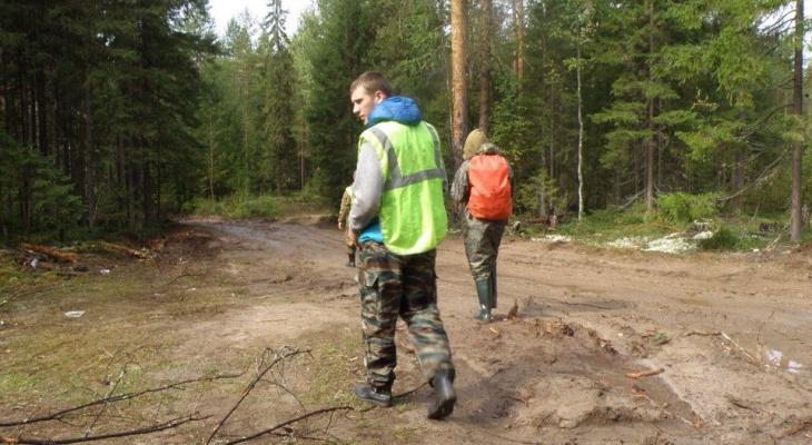 В Нижнем Новгороде нашли одного ребенка из Кирова, который потерялся на экскурсии