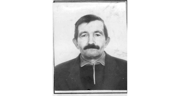 В Кирове пропал пенсионер, который не ориентируется в городе