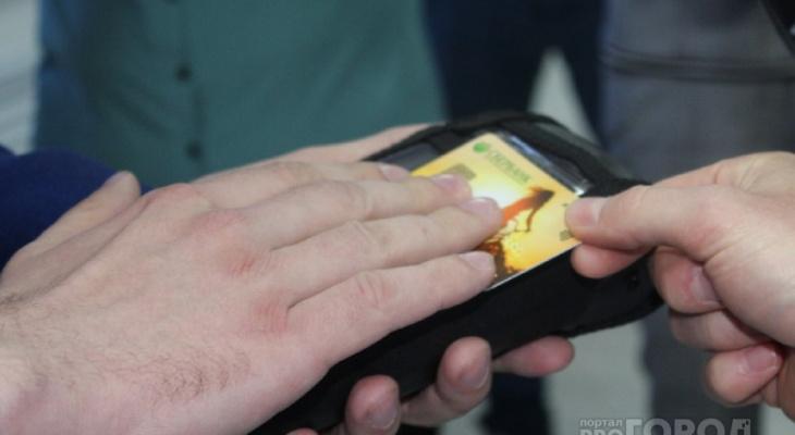Кировчанам в один день поступило несколько звонков от финансовых мошенников