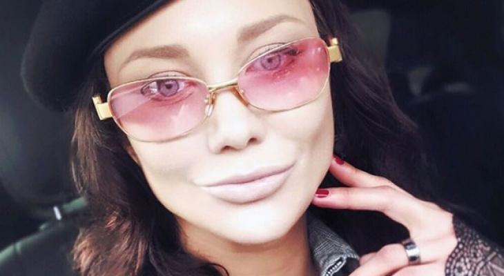 """""""Мы останемся друзьями"""": экс-супруга Никиты Белых рассказала о разводе"""