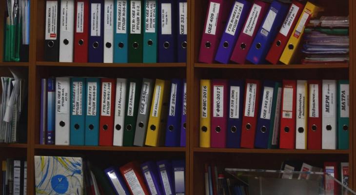 Увеличение стипендий и повышение ОСАГО: как изменится жизнь с 1 сентября