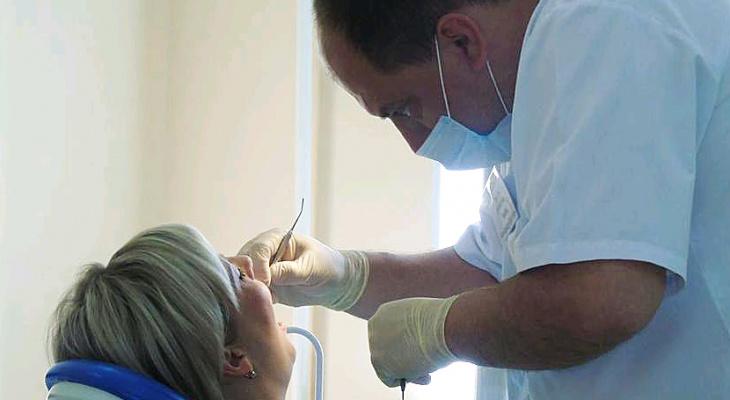 После лечения в этой клинике вы перестанете бояться стоматологов