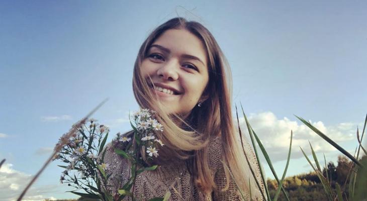 Фотоподборка из соцсетей: 8 прекрасных девушек Кирова