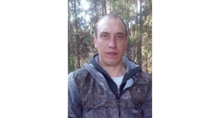 В Кирове исчез 28-летний мужчина