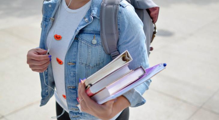 В колледжах и техникумах Кировской области появятся новые специальности