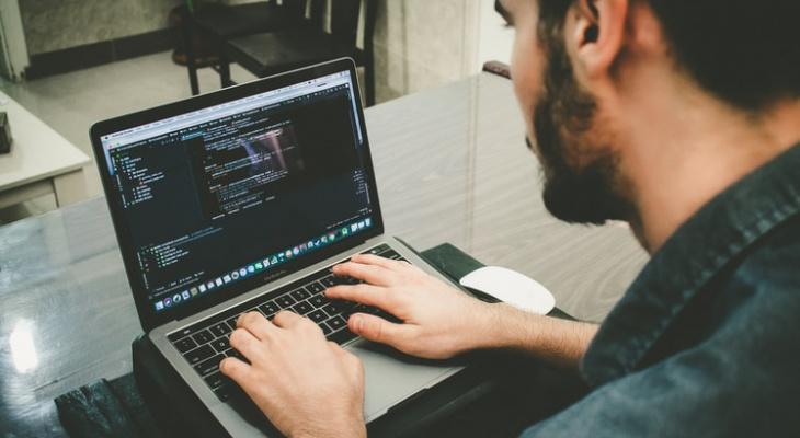 День программиста: как в Кирове отмечают главный профессиональный праздник нового поколения