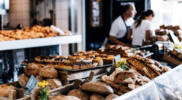 Роспотребнадзор назвал самые опасные блюда в ресторанах и кафе
