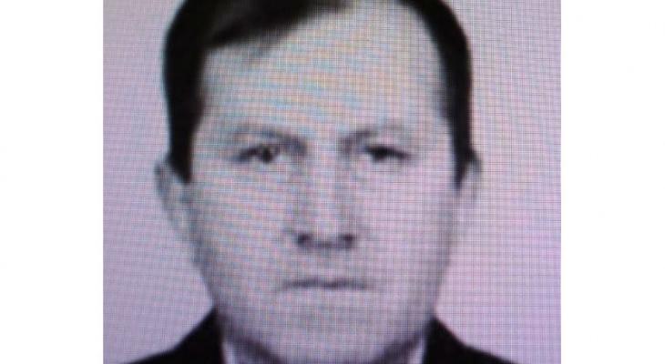 В Кировской области пропал 63-летний мужчина