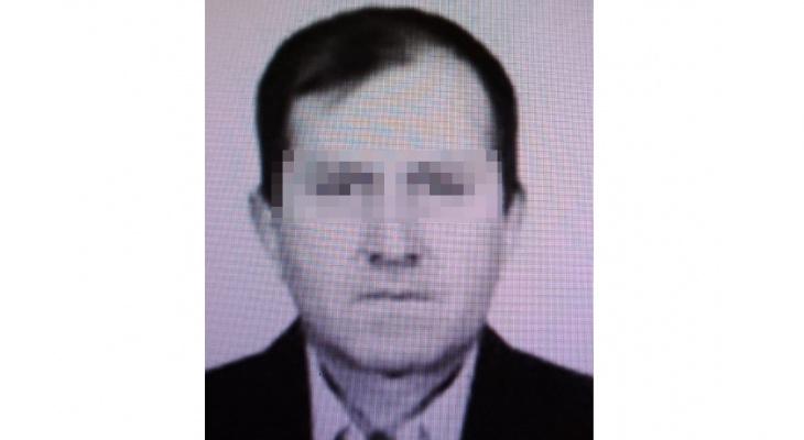 В Кировской области нашли пропавшего мужчину, но не смогли спасти его