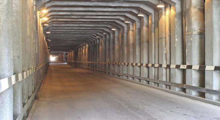 В Нововятске построят тоннель на месте «горбатого» переезда к концу 2021 года