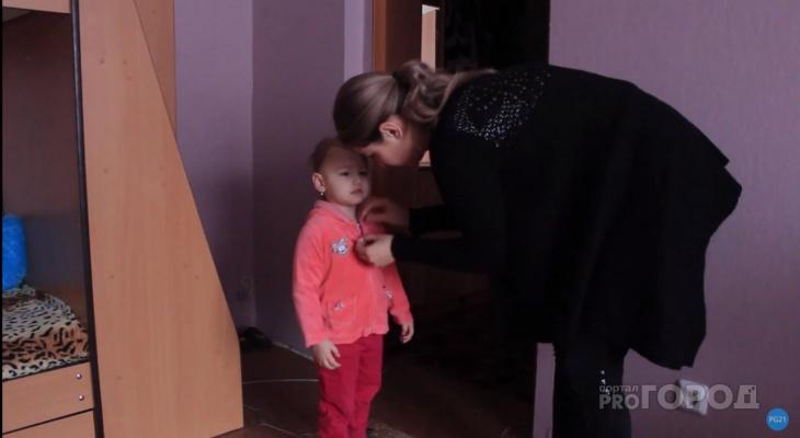 Известно, сколько детских садов и жилых домов в Кирове остаются без отопления