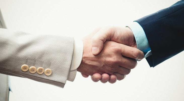 5 историй кировских предпринимателей, которые брали деньги на свое дело