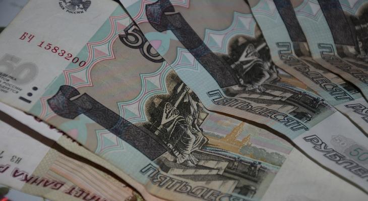 Жителя Кировской области лишат свободы за отказ выплачивать алименты матери