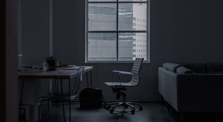 В НИИ медицины назвали 5 самых опасных последствий офисной работы