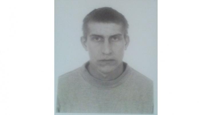 В Кирове разыскивают пропавшего без вести мужчину из Екатеринбурга