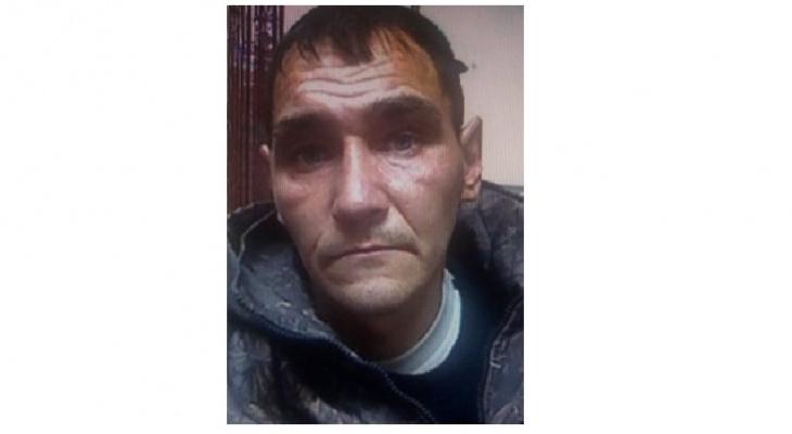 Уплыл на лодке и исчез: в Кировской области идут поиски 42-летнего мужчины