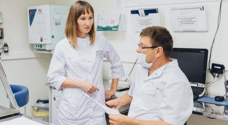 ЭКО без гормональной стимуляции: преимущества и стоимость