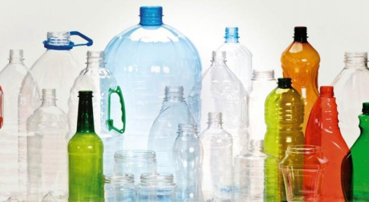 """""""Со своей бутылкой"""": с 2020 года в магазинах начнут принимать пустые банки"""