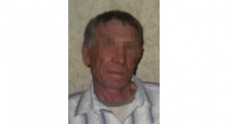Известны обстоятельства смерти пропавшего без вести пенсионера в Кировской области
