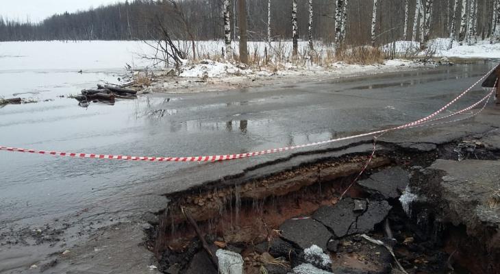 Бобрам ничего не угрожает: в администрации рассказали о ходе работ на Луганской