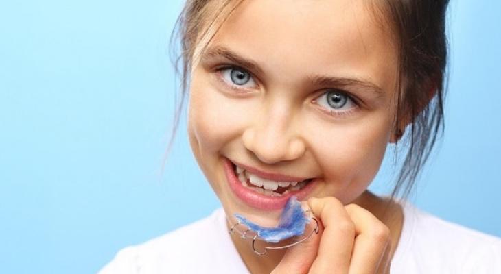 Как исправить аномалии прикуса: консультация врача-ортодонта