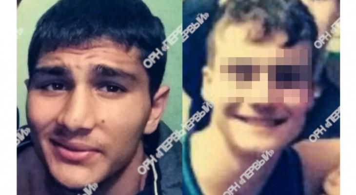 В Кирове снова разыскивают сбежавших подростков из Свечи