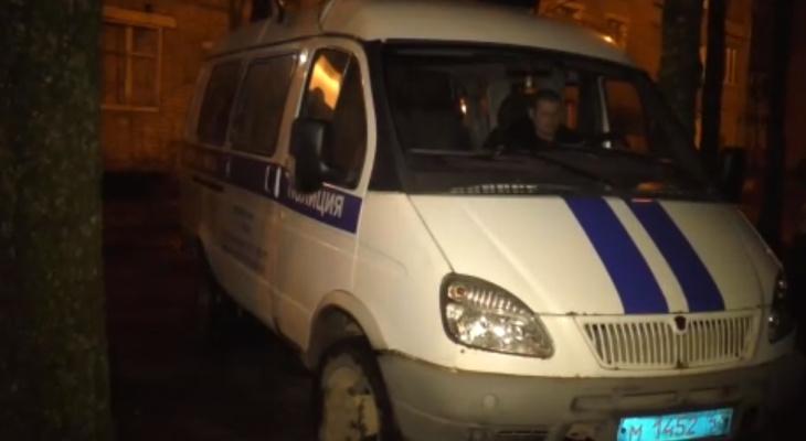 В Кирове задержали мужчину за надругательство над 13-летней падчерицей