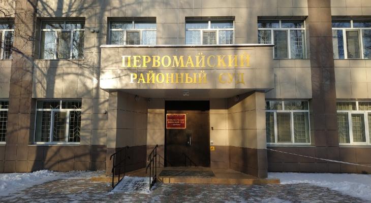 """Никулин рассказал о причастности Быкова в деле по """"Электронному проездному"""""""