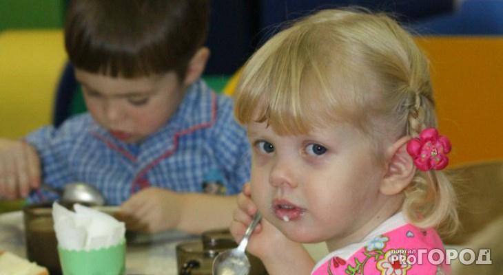 Более ста кировчан лишились родительских прав