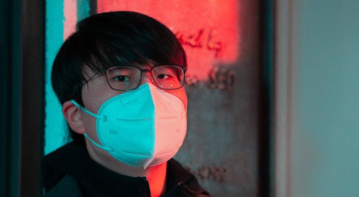 Кировчанам советуют не ездить в Китай из-за бубонной чумы