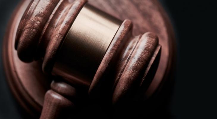 Тест ко Дню Конституции: хорошо ли вы знаете свои права?