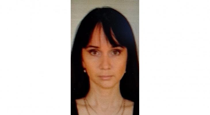 Не явилась в суд: в Кирове ищут женщину, которая скрывается от наказания