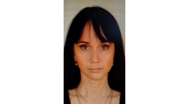 Что обсуждают в Кирове: розыск женщины, не явившейся в суд, и подробности смертельного ДТП