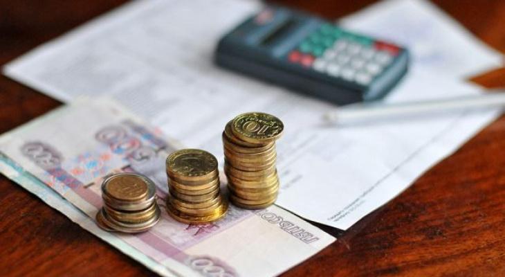 Бюджет Кировской области в 2020 году - 60 миллиардов: известно, на что его потратят