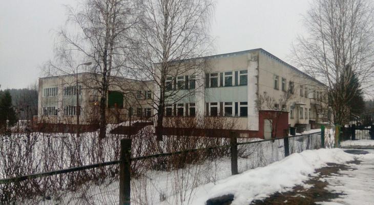 """""""Решение не принято"""": правительство о закрытии детского сада в Митино"""