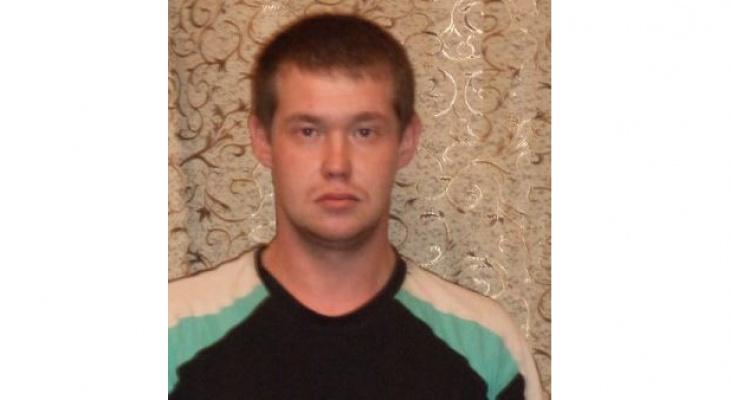Вышел из дома и пропал без вести: в Кировской области ищут 28-летнего мужчину
