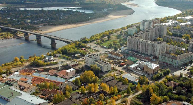 Стартовало  обсуждение стандарта показателей для оценки умных городов