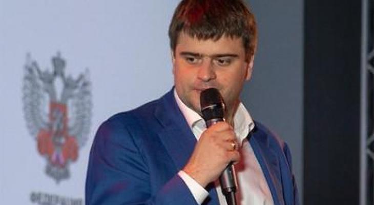 Бизнесмен Илья Шувалов: биография, карьерные амбиции и благотворительность