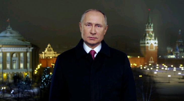 """""""Путин видит себя во власти даже после срока"""": кировский политолог об изменениях в стране"""