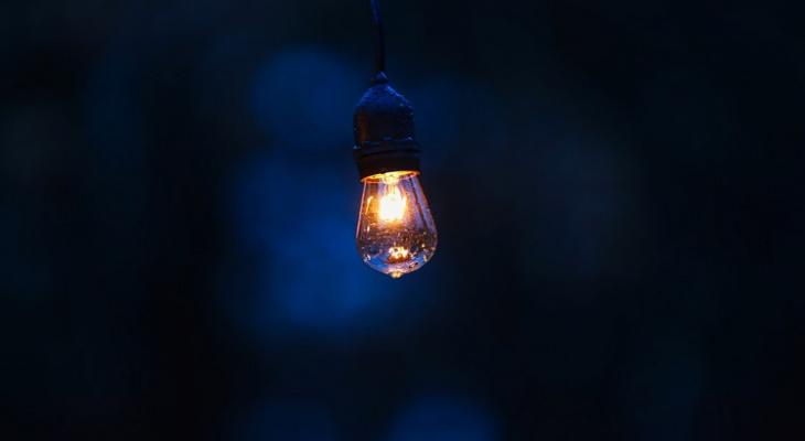 В Кирове более 70 домов останутся без электричества 21 января
