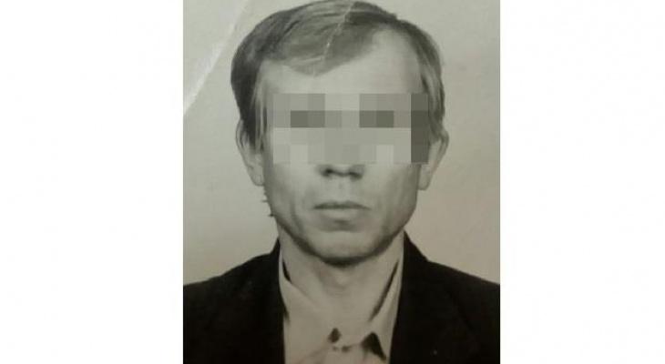 В гараже на Филейке нашли тело пропавшего в декабре мужчины