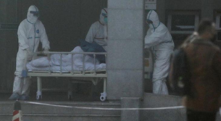 """""""Масок в аптеках не осталось"""": кировчанка в Китае во время эпидемии неизвестного вируса"""
