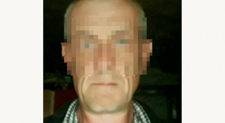 В Кирове разыскивают педофила: проверка слухов