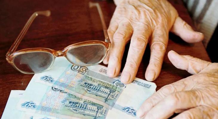 деньги в долг без проверок без отказа киров