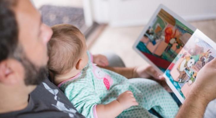 Мужчины раньше уйдут на пенсию: новый закон для отцов рассматривают в Госдуме