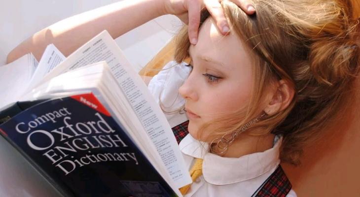 3 сайта, которые помогут быстро выучить  английскую грамматику