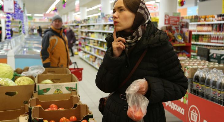 Резкий рост цен: мясо и молоко сильно подорожают в 2020 году