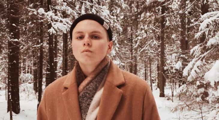 20-летний танцор из Котельнича рассказал об отборе на новый проект на Первом канале